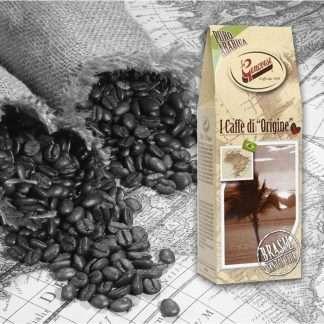 Caffè di Origine