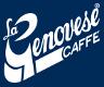 Shop – La Genovese