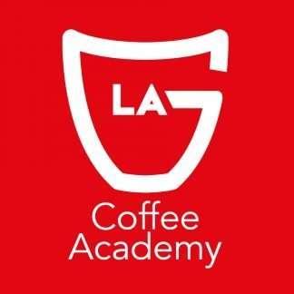 LaG Academy